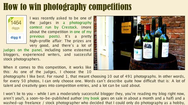fotowettbewerbe-gewinnen