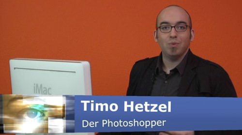 Podcasts zur Fotografie