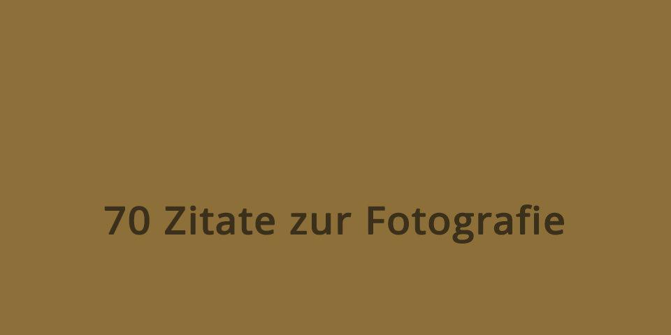 Related pictures tier freizeit und urzeit park germendorf 06