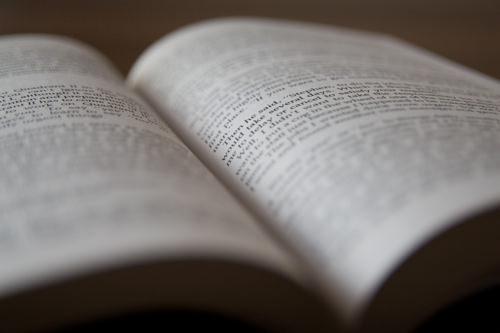 Die Blende verstehen (Teil 2) : Schärfentiefe