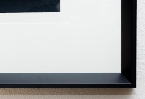 das fotografie magazin seite 236 kwerfeldein. Black Bedroom Furniture Sets. Home Design Ideas