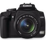 Tipps für den Kauf der ersten Spiegelreflex Kamera (DSLR)