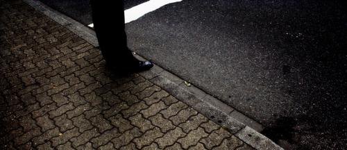 Fotografieren auf der Strasse: Eure Erfahrungen damit