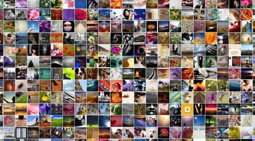 Fotos Fotos Fotos: Endless Interestingness