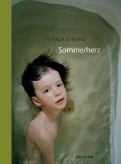Fotobücher 2009: Eine kleine Vorschau