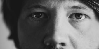 Facebook, Twitter, Profilbild, Augen, Portrait