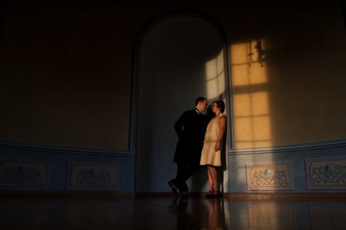 10 Tipps zur Hochzeitsfotografie