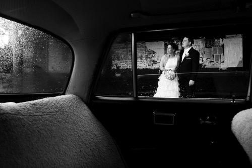 Tipps zur Hochzeitsfotografie