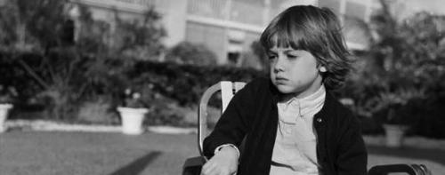 Jack Radcliffe fotografiert seine Tochter über 30 Jahre: Alison