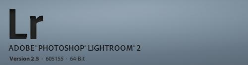 6 SpeedUp-Tipps für ein schnelleres Lightroom