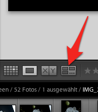 Hidden Features in Adobe Lightroom