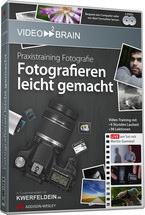 https://kwerfeldein.de/wp-content/uploads/2009/11/fotografieren_leicht_gemacht.jpg
