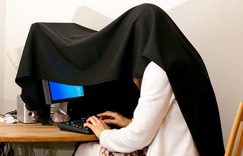 Monitor-Kauf: Glossy oder Matt?