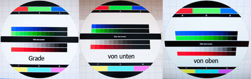 https://kwerfeldein.de/wp-content/uploads/2009/Monitor/0910MonitorBlickwinkel.jpg
