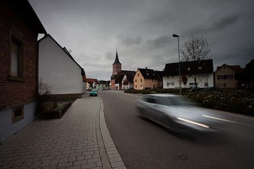 https://kwerfeldein.de/wp-content/uploads/2009/expocht/IMG_7082.jpg