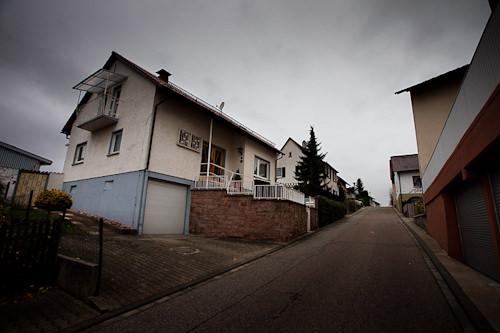 https://kwerfeldein.de/wp-content/uploads/2009/expocht/IMG_7146.jpg