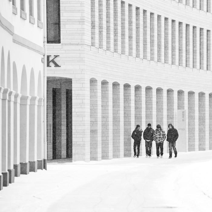 Fotos von Karlsruhe