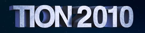 TION 2010