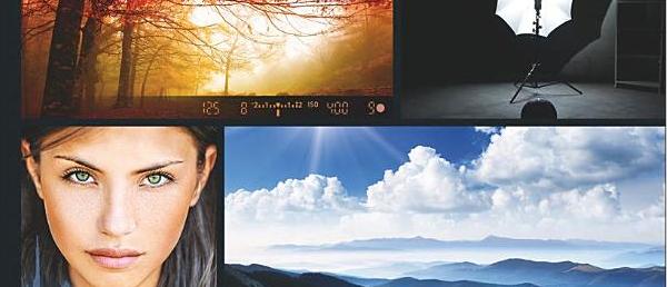 fotoschule, fotobuch, fotografieren lernen