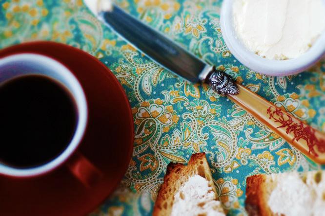 Kiss My Spatula, ein Food Photography Blog