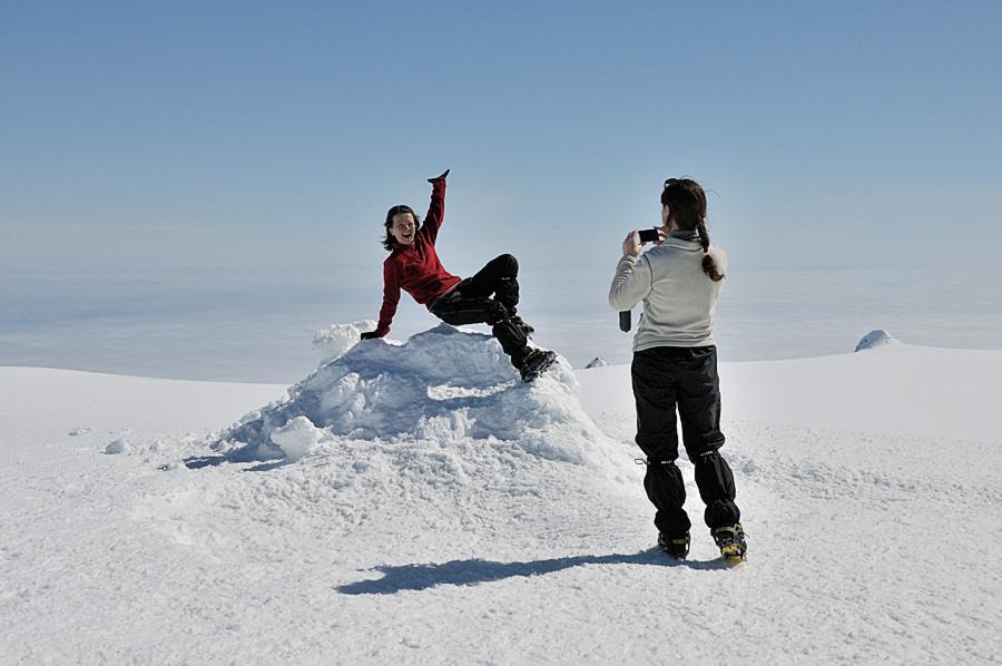 Island – Reisefotografie