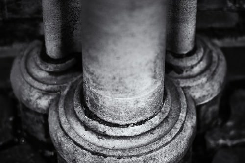 Minolta Rokkor 58mm ƒ1.2