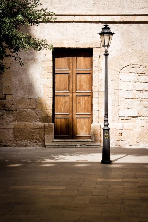 Mallorca im Detail 04
