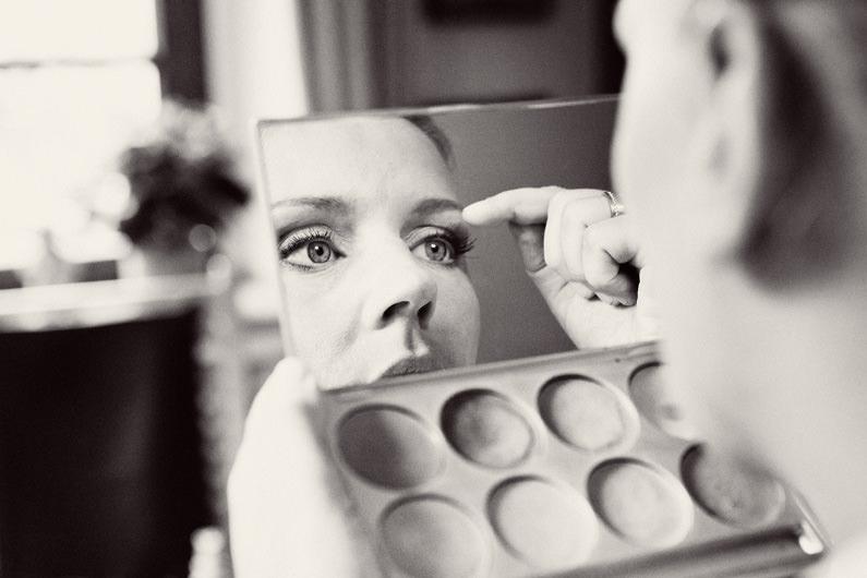 Die Hochzeitsfotografen Susann Probst & Yannic Schon