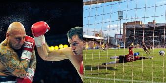 sportfotografie, tipps