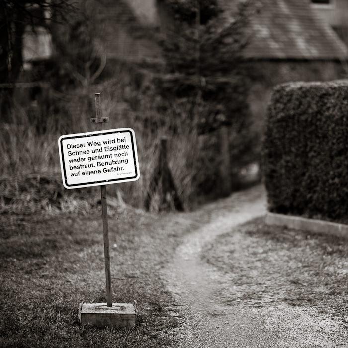 https://kwerfeldein.de/wp-content/uploads/2010/joehlingen/IMG_2641.jpg