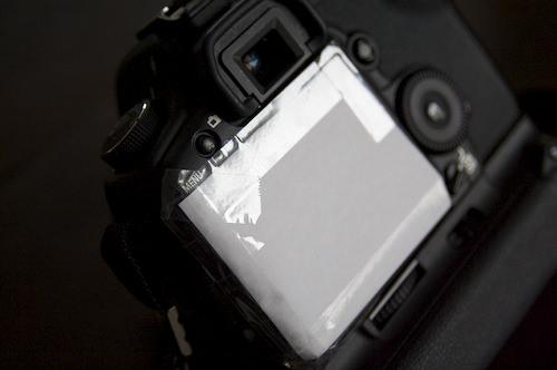 https://kwerfeldein.de/wp-content/uploads/2010/killyourlcd/kamerafotos/IMG_0325.jpg