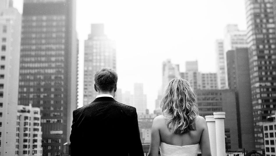 Marco Schwarz: Ein Hochzeitsfotograf im Gespräch