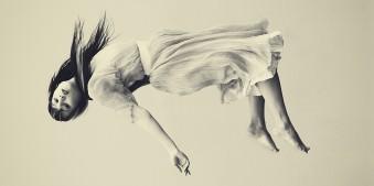 levitation1