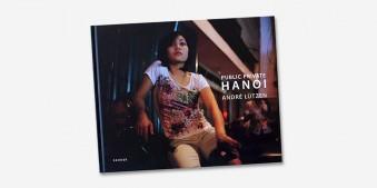 Public Private Hanoi | André Lützen