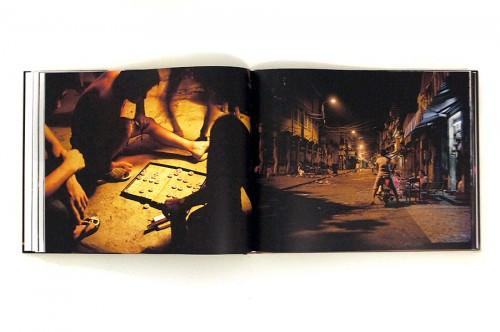 Public Private Hanoi | Seite 40 & 41