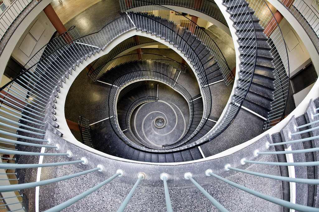 Treppen Dresden treppen fotografieren kwerfeldein magazin für fotografie