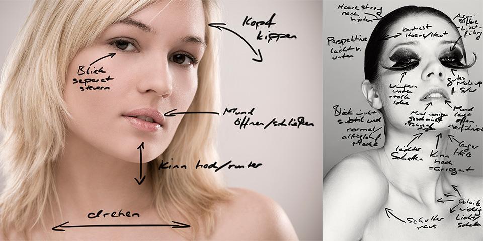 Tipps Zum Fotografieren praktische tipps zur modellführung kwerfeldein magazin für
