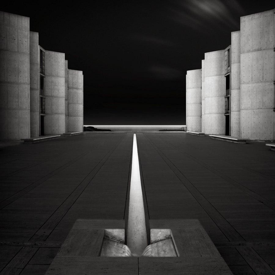 schwarz weiß, schwarzweiß, fotos