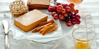 Artikelbild Kulinarische Fotografie
