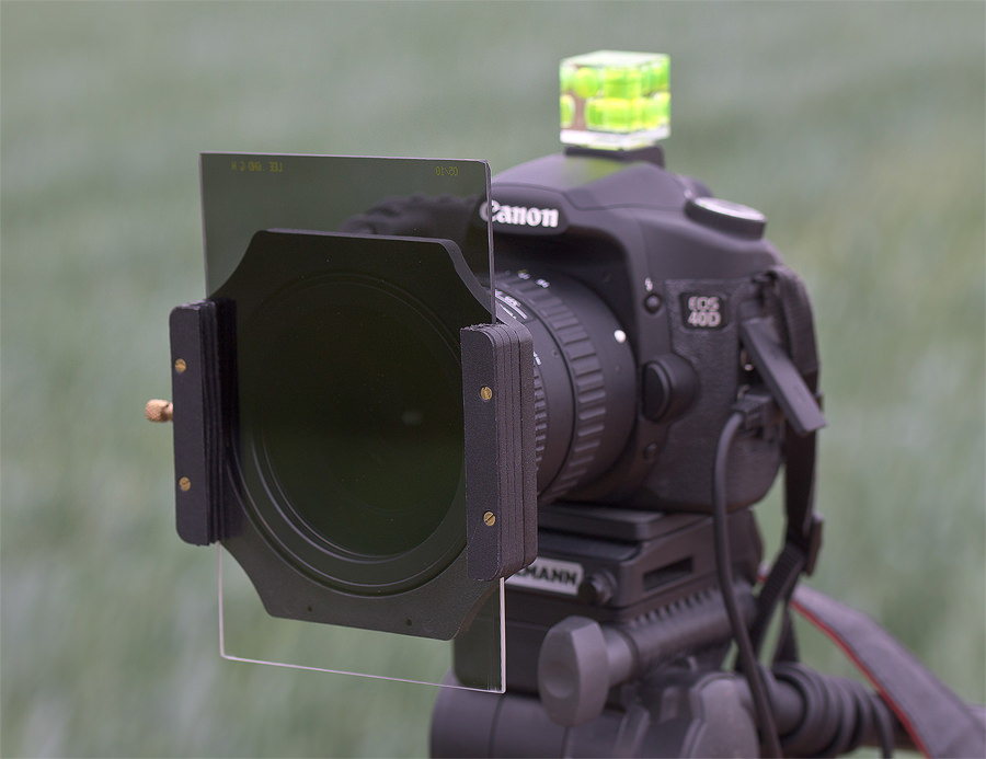 Verlaufsfilter, Landschaft, Landschaftsfotografie, Lee Filtersystem