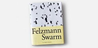 Swarm. Lukas Felzmann