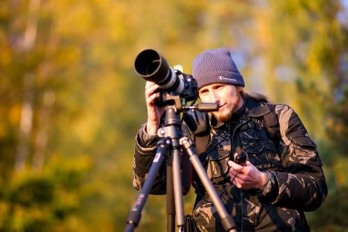 Michael Breitung - photo by Dennis Fischer -> http://www.dennis-fischer.com/