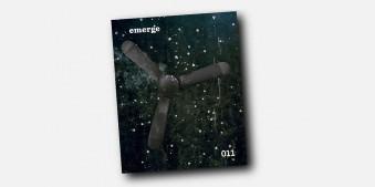 emerge 011. Junger Fotojournalismus und Dokumentarfotografie