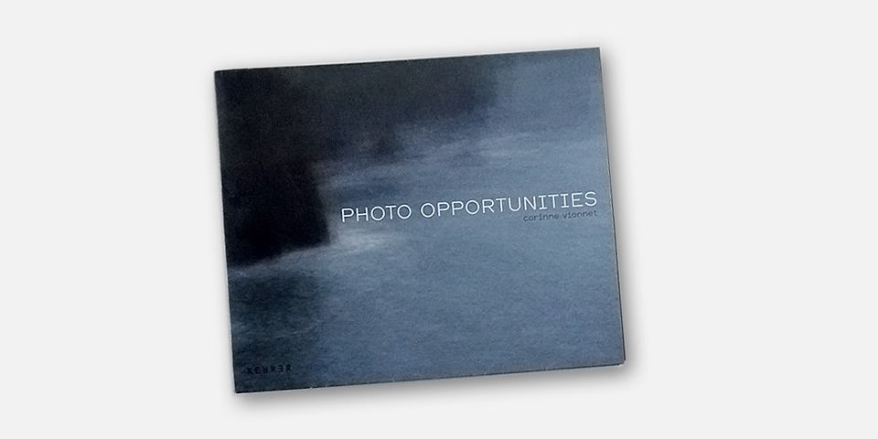 """Photo opportunities"" © Corinne Vionnet"