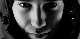 Portrait_Jakob_Wagner