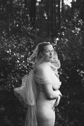 Jessica © Antje Egbert