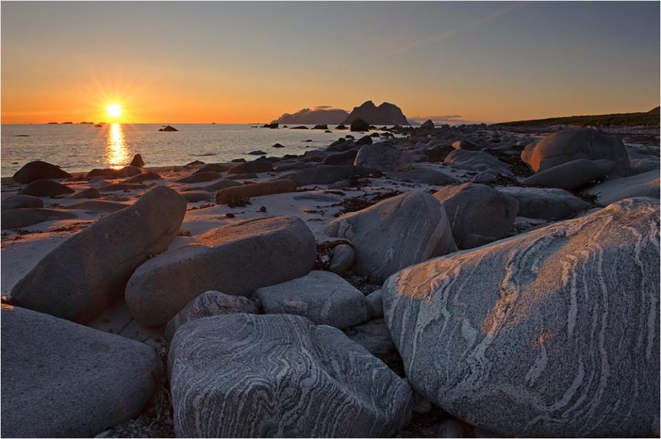 01:08 Uhr Insel Værøy