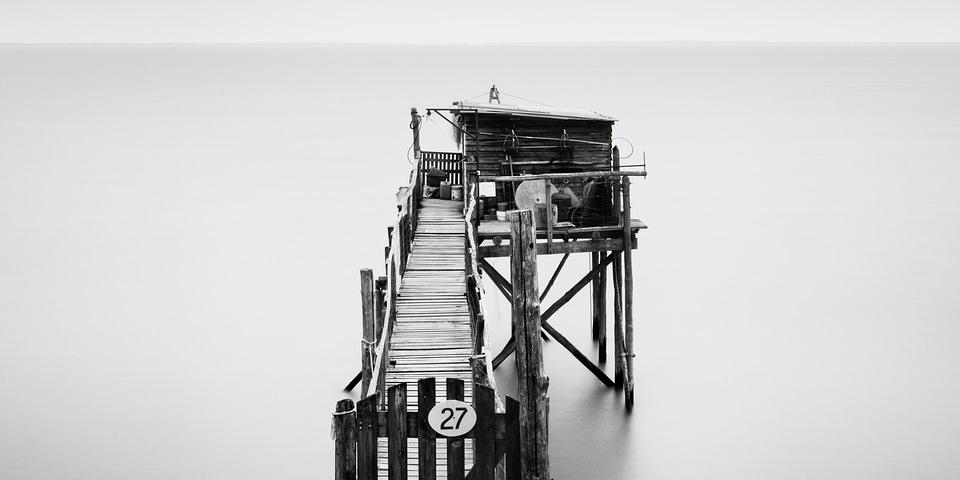 Port des Barques, Frankreich 2012_960