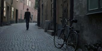 Stockholm_Titelbild