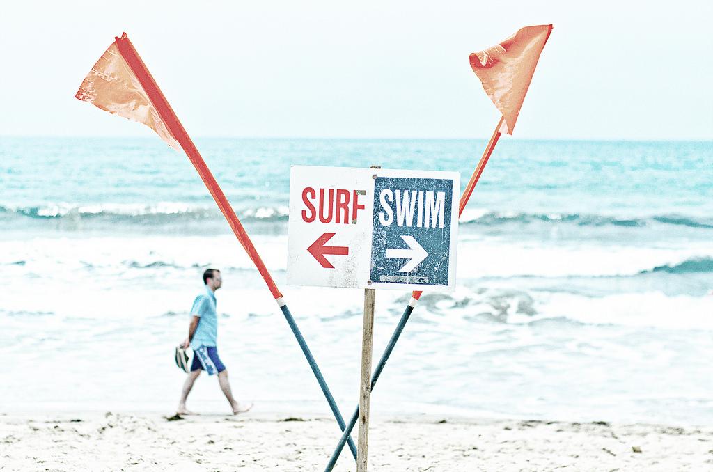 surfswim